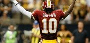 Robert-Griffin-rg3-washington-redskins-qb-real-fantasy-football-player-statistical-analysis-team-injury-statistics-2012-era-stats-Aaron-M.-Sprecher-NFL