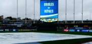 Royals Orioles ALCS