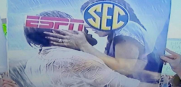 SEC and ESPN