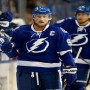 Lightning Survive Flyers, Turnovers To Win