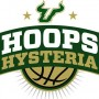 USF Health to Hold Hoops Hysteria