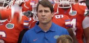 Will-Muschamp-Era-Begins-In-Gainesville---29094307