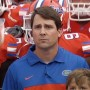 Should This Be The End of the Will Muschamp Era?
