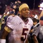 Will The Seminoles Win On Thursday Night?