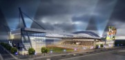 las vegas soccer stadium
