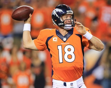 peyton-manning-ties-nfl-record-with-7-touchdown-passes-in-a-single-game