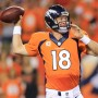 Peyton Manning Reaches Milestone: Where Does He Rank All-Time?