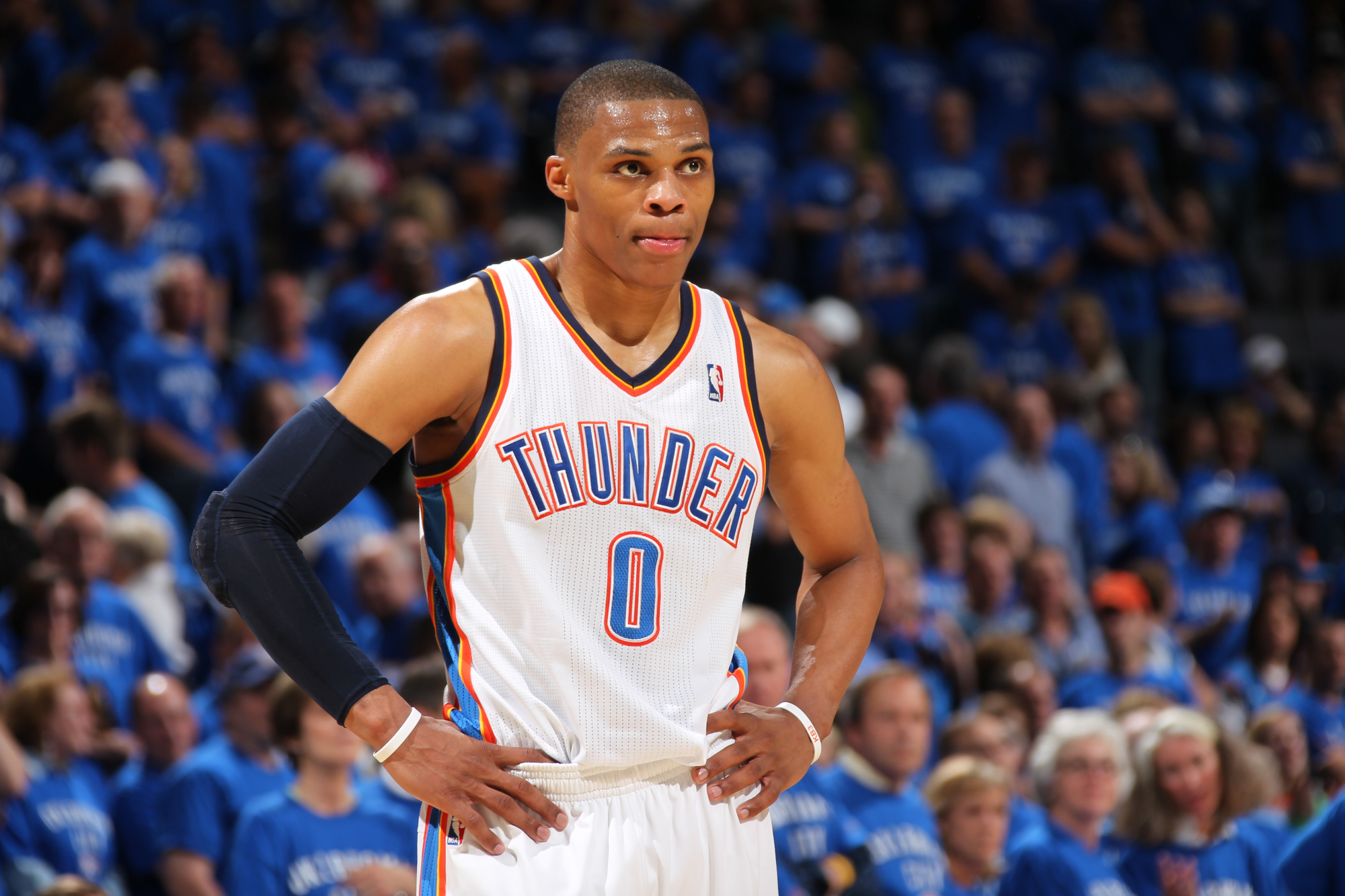 Russell Westbrook Quotes. QuotesGram Quotes About Friendship Cover Photos