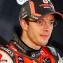 Sebastien Bourdais Talks 2015 IndyCar Schedule