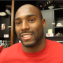 Bucs CB Alterraun Verner Discusses His Favorite Thanksgiving Memories