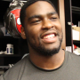 Video: Bucs DE Jacquies Smith Counts His Blessings This Thanksgiving