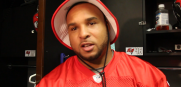 Bucs FB Jorvorskie Lane reflects on his suspension for PEDs