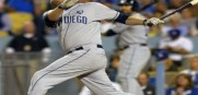 Chase_Headley_Padres_2014_Feature