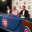 VIDEO: What Led to Joe Maddon Leaving Rays for Chicago Cubs?