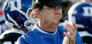 David_Cutcliffe_Duke