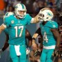 Are The Dolphins Legit Contenders For The AFC Playoffs?