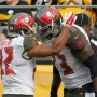 Will the Bucs Be Able To Defeat the Bears?