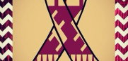 FSU Ribbon