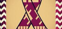 FSU Ribbon