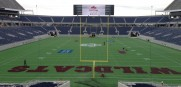 Citrus Bowl Renovation