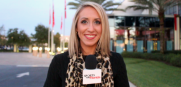 Bucs Insider Jenna Laine talks Lovie Smith and Josh McCown's return to Chicago to face the Bears