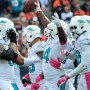 Miami Dolphins Are Headed in the Right Direction