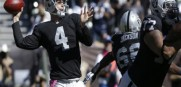 Raiders_Derek_Carr_2014
