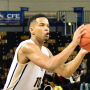 Three In the Key: UCF Pulls Away from D-II Eckerd College