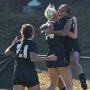 UCF Women's Soccer Advances to NCAA Sweet 16