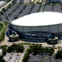 St. Pete Council Rejects Rays Stadium Search