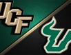 UCF vs USF
