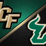 POLL: The Five Funniest UCF Tweets from #USFHateWeek