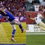 Whose Catch was Better: Odell Beckham, Jr. or J.J. Worton?