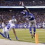 Giants' Odell Beckham Jr Catch May Be Best You'll Ever See