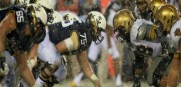 Army vs, Navy is all the best in college football