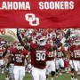 Oklahoma Sooners Healthy In Time For Russell Athletic Bowl
