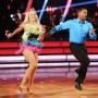 Alfonso Ribeiro: Whitney Carson is More Intimidating Than Michael Jackson
