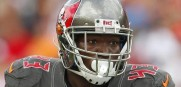Bucs Bobby Rainey