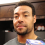 """Video: Bucs WR Vincent Jackson Reacts to """"Man of the Year"""" Award"""