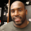 One-on-One: Bucs CB Alterraun Verner Peaking at Right Time vs Packers