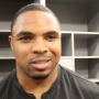 Video: Bucs RB Doug Martin Enjoys 100-Yard Game vs Saints