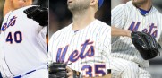 Colon_Niese_Gee_Mets_2014