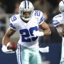 DeMarco Murray's Departure From Dallas