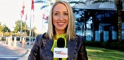 Jenna Laine Bucs Insider