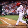 Dodgers Acquire Jimmy Rollins From Phillies