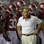 Alabama Reports Thirteen Secondary NCAA Violations