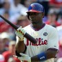Report: Phillies Could End Up Releasing Ryan Howard
