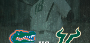 USFBaseball_SeasonOpener_2014
