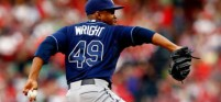 cubs-left-hander-wesley-wright-agree-to-m-year-deal