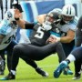 Toilet Bowl 2014: Five Reasons To Watch Titans vs Jaguars